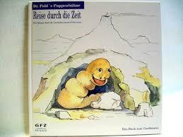 ZVAB.com: lisa dorer - reise durch die zeit - 41351796