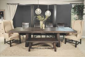 Steve Silver Dining Room Furniture Silver Dining Room Table Provisionsdining Com