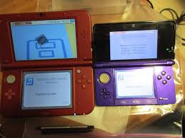 new 3ds xl black friday target koopatv personal experience system transfer to new nintendo 3ds xl