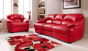 Floral Couches Furniture Lovely Red And White Floral Sofa Design Floral Couches