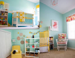 59 nursery room paint nursery paint with regard to your house the