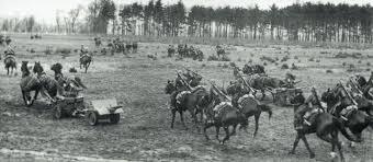 Battle of the Bzura