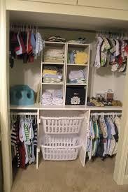 brocktonplace com page 105 small laundry room with diy nursery