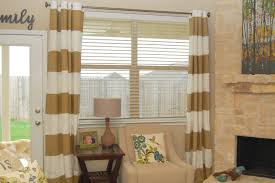 Window Treatment Types Accessories Wonderful Window Treatment Ideas Using Button Curtain