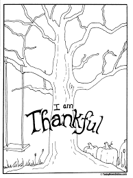 thanksgiving day devotions lds activity day ideas thanksgiving tree activity day