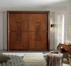 Large Interior Doors by Custom Wood Sliding Doors Quality Doors Sliding Door Ideas Large