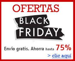 como conseguir las mejores ofertas en amazon el black friday ofertas black friday mejores rebajas de viernes negro