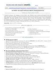 Human Resource Assistant Resume  human resource resume skills     Sample Hr Resumes  hr specialist resume   hr specialist resume       human