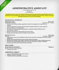 Paralegal Resume Sample  amp  Writing Guide   Resume Genius Resume Genius
