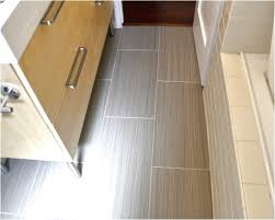 Tile Design For Bathroom Lovable Small Bathroom Floor Tile Ideas With Picking The Best