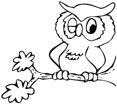 printable coloring pages for girls cecilymae
