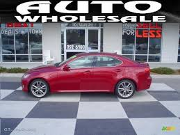 lexus wheels paint code how different or similar is the red lexus color vs sould red mx