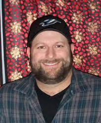 Brian Moncarz