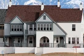 Garbett Homes Floor Plans Lake Village Condos Lake Shore Condos By Destination Homes