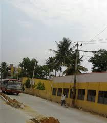 Kaggalipura