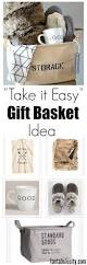 Housewarming Gift Ideas For Couple by Gift Basket Idea For Men Or Women Fantabulosity Com