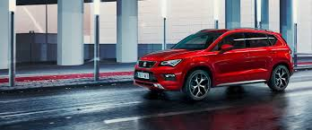 visit the official seat ireland website seat