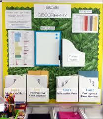 KS    Mrs Humanities   Page   GCSE display