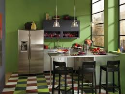 Kitchen Cabinet Colour Kitchen Kitchen Cabinets Color Combination Kitchen Cabinet