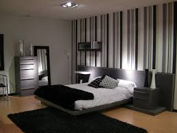 Decorative Bedroom Ideas by