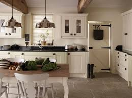 kitchen design ideas french country cottage decor living room