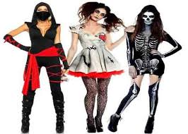 Scary Halloween Costume Girls 20 Male Halloween Costumes Ideas