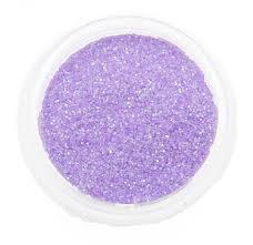rc cosmetics makeup store glitter