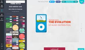 Powerpoint Portfolio Examples Powerpoint Alternatives The Best Presentation Software In 2017