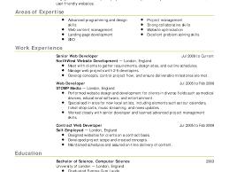 Imagerackus Pretty Accountant Resume Sample And Tips Resume Genius