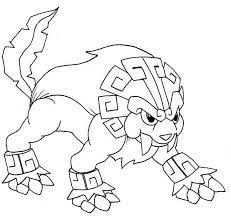 mega pokemon rayquaza coloring pages teacher