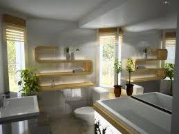bathroom design ideas bathroom designs