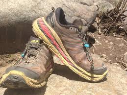 my 7 tips for blister free feet the trek