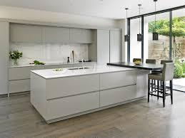 kitchen kitchen design ideas contemporary kitchen decor kitchens