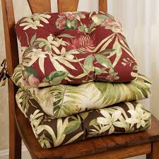 Where To Buy Patio Cushions by Best 25 Patio Cushions Clearance Ideas On Pinterest Large