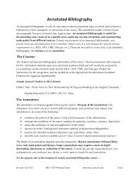 Annotated Bibliography Table Of Contents at essays school   pl Pinterest APA Annotated Bibliography   more assistance with APA Style  see the Rosen Research Guide on