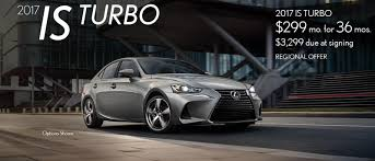 lexus of knoxville luxury car dealer in tennessee