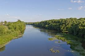 Río Don