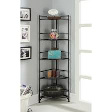 bookshelf awesome cheap bookcases for sale 2 shelf bookcase