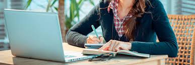online dissertation help services uk