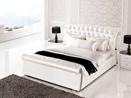 Bedroom King Size Furniture Sets King Bedroom White King Size Bedroom Sets Cheap With Picture
