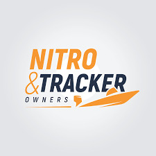 nitro u0026 tracker owners nitro u0026 tracker owners
