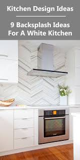 House Designs Kitchen 1133 Best Kitchens Images On Pinterest Modern Kitchens Kitchen