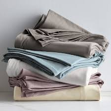 jersey knit sheets the company store