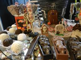 halloween party theme ideas zombie party party planning ideas for your zombie themed event