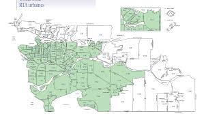 Miami Zip Codes Map by Vancouver Bc Zip Code Map Zip Code Map