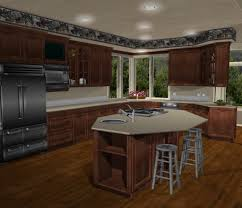Home Design 3d Premium Apk 3d Home Architech Design U2013 Modern House