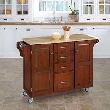 Kitchen Cart Ideas Chris U0026 Chris Carts Islands U0026 Utility Tables Kitchen The