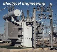 images about Electrical Engineering Help on Pinterest   To     Pinterest Gethelponhomework provides Electrical Engineering Help  Electrical Engineering Homework Solution  Electrical Engineering Project Help