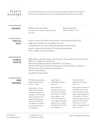 Examples Of Creative Resumes by Instant Download Resume Template Cv Template