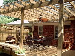 Simple Covered Patio Designs by Download Covered Back Porch Ideas Adhome